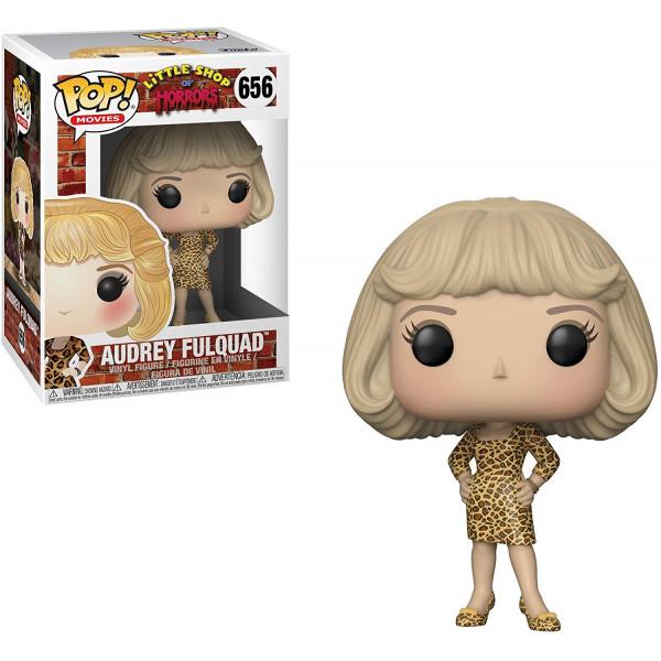 Funko Pop!  Little Shop Audrey,