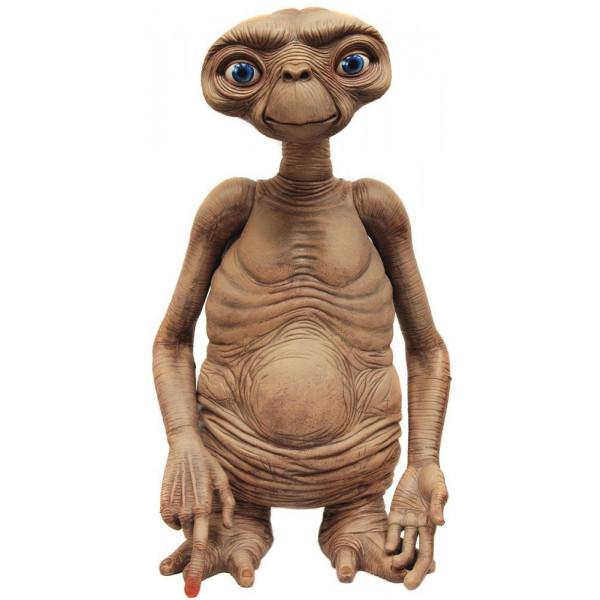 Neca E.T. the Extra-Terrestrial Replica E.T. Lifesize 1/1