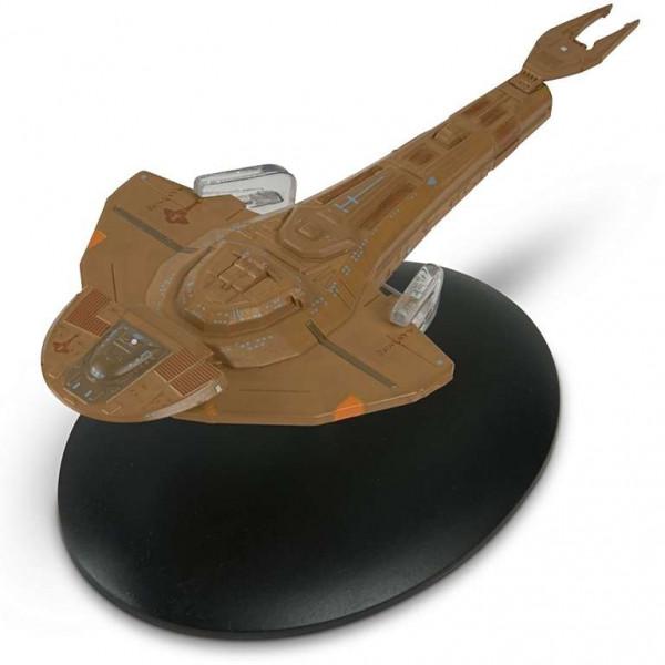Star Trek Astronave Cardassian Galor-Class