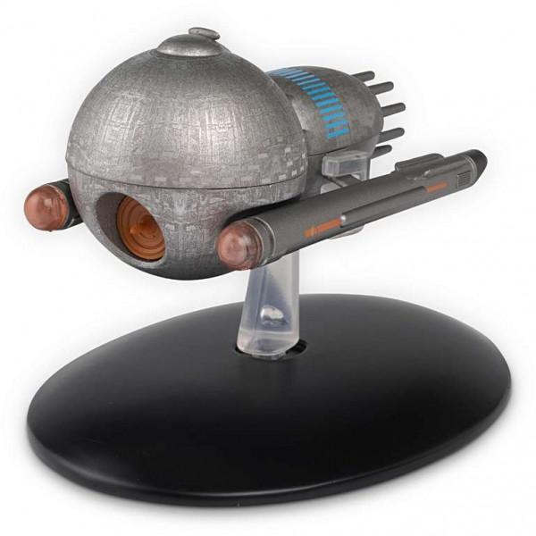 Star Trek Modello di Astronave Medusiana