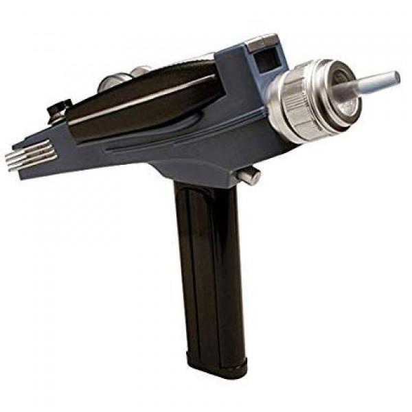 Star Trek Classic Phaser, Diamond Select Toys