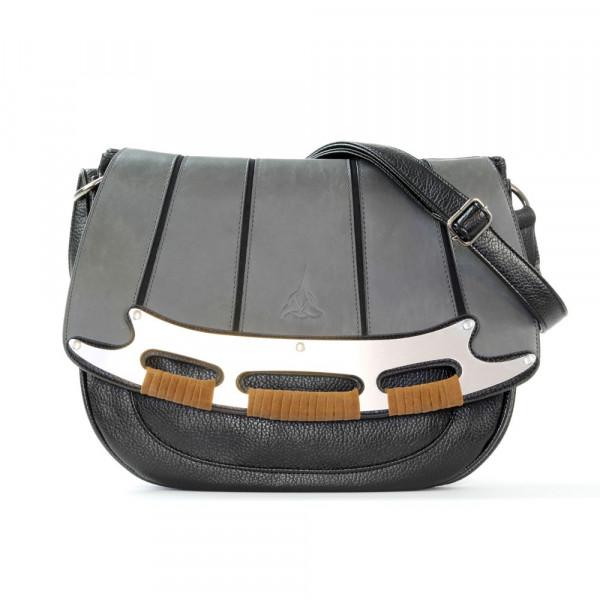 Borsa Klingon Star Trek  (handbag)