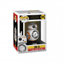 Funko Pop! Star Wars BB8, #314