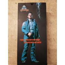 Artfigures The Shawshank Redemption 1/6 Tim Robbins Le Ali della Libertà