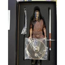 Iminime Braveheart 1/6  William Wallace / Scottish Warrior MEL GIBSON