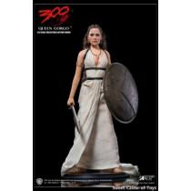 Star Ace Toys 300 Sparta Lena Queen Gorgo 1/6  Collectible Female Figure