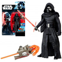 Star Wars Action Figure Hasbro Figuren Kylo Ren