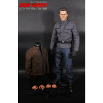 BROTHER PRODUCTION MISSION IMPORTANT 1/6 Tom Cruise