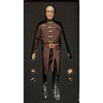 Game of Thrones Custom 1/6  Tywin Lannister