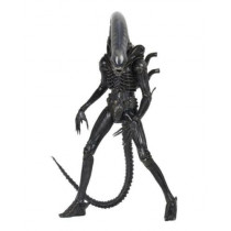 ALIEN 1979 ACTION FIGURE SCALA 1/4 ULTIMATE 40TH ANNIVERSARY 56 CM BIG CHAP
