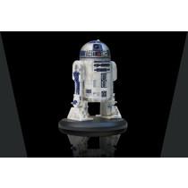 ATTAKUS Star Wars Elite Collection Figure R2-D2 #3  1/10