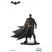 Statua Batman Arkham Knight DLC Series 1989 in scala 1:10