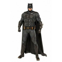 JUSTICE LEAGUE - Batman ArtFX+ 1/10 Pvc Figure Kotobukiya
