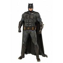 JUSTICE LEAGUE - Batman ArtFX+ 1/10 Pvc Figure Kotobukiya