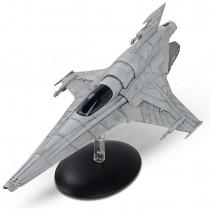 Astronave Viper Mk VII - Battlestar Galactica