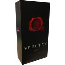 Spectre - Agent James 007 (Grey Version) Daniel Craig