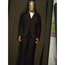Iminime Batman 89 Michael Keaton Figure 1/6 Limited Edition