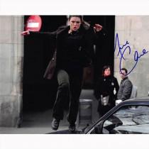 Autografo Gina Carano - Haywire  Foto 20x25