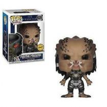 Funko Pop! Fugitive Predator Chase #620