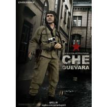 Enterbay Che Guevara (EB-RM1034)