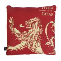 Cuscino Il Trono di Spade - Lannister