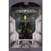 Star Trek Nemesis Data Diamond Select