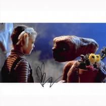 Drew Barrymore - ET Foto 20x25