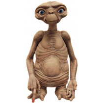 E.T. the Extra-Terrestrial Replica E.T. Lifesize 1/1