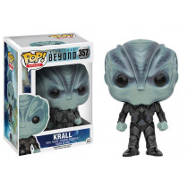 Funko Pop! Star Trek Beyond  Krall