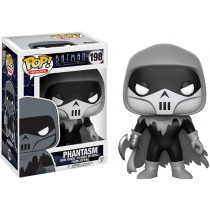 Funko Pop!   Animated Batman Phantasm