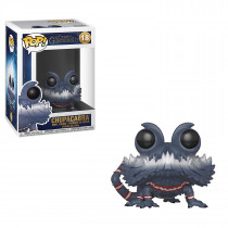Funko Pop!  Fantastic Beasts 2 Chupacabra #18