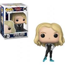 Funko Pop!  Spider-Gwen (Bobblehead),