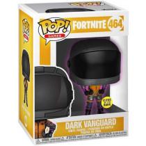 Funko Pop!  Fortnite:  Dark Vanguard
