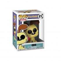 Funko Pop! Garfield: Odie #21