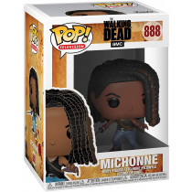 Funko Pop! The Walking Dead  Michonne #888