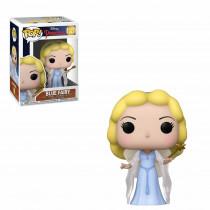 Funko Pop! Disney Pinocchio: Blue Fairy #1027