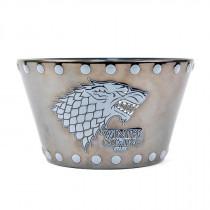 Game of Thrones Tazza da Colazione - Stark