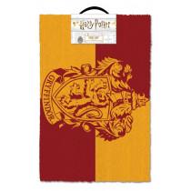 Harry Potter (Grifondoro) Tappetino  zerbino