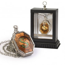 The Horcrux Locket Replica in scala 1/1 da Harry Potter