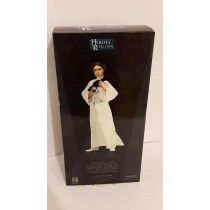 2007 SIDESHOW 1/6 STAR WARS PRINCESS LEIA ORGANA