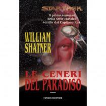 Star Trek: Le Ceneri Del Paradiso #35