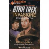 Star Trek Invasione: Vol. 1 – Primo attacco – 55