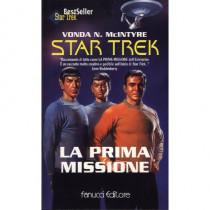 Star Trek La Prima missione 108