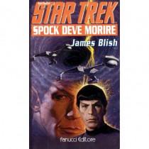 Star Trek Spock deve morire – 119