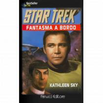Star Trek Gli angeli di Mudd – 120