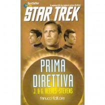Star Trek Prima Direttiva – 130
