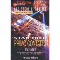 Star Trek Primo Contatto – 50
