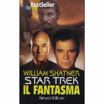 Star Trek Il Fantasma – 95