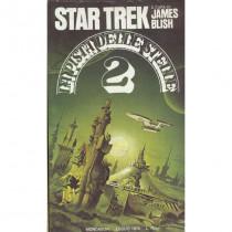 Star Trek La pista delle stelle Vol. 02