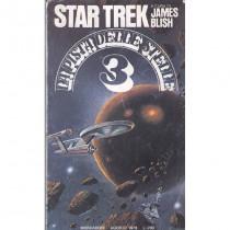 Star Trek La pista delle stelle Vol. 03